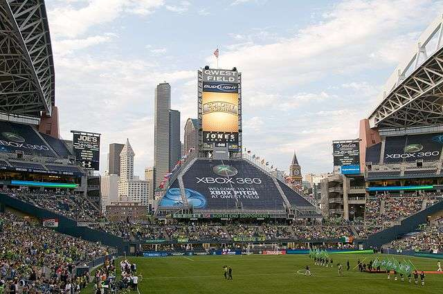 The Clink
