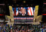 national political convention